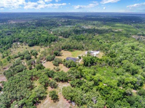 295-butterfly-forest-rd--geneva--fl-32732----40---aerial.jpg