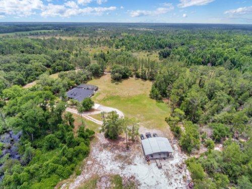 295-butterfly-forest-rd--geneva--fl-32732----41---aerial.jpg