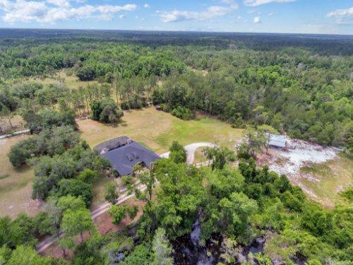 295-butterfly-forest-rd--geneva--fl-32732----42---aerial.jpg