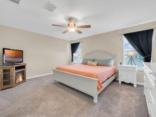 10115-bedtime-story-drive--winter-garden--fl-34787----10.jpg