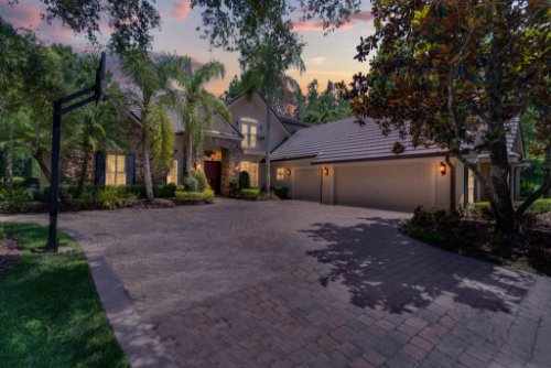 9650-blandford-rd--orlando-fl--32827----01---simulated-twilight.jpg