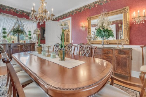 6850-state-road-544-haines-city--fl-33844--13--dining-room-2.jpg