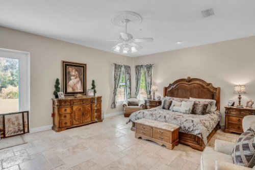 6850-state-road-544-haines-city--fl-33844--20--master-bed-1.jpg