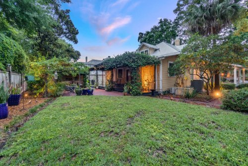 536-lake-avenue-orlando-fl--32801----03---twilight.jpg