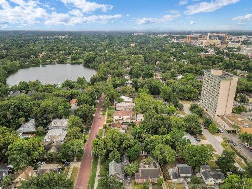 536-lake-avenue-orlando-fl--32801----41---dcim-100media-dji-0002.jpg.jpg