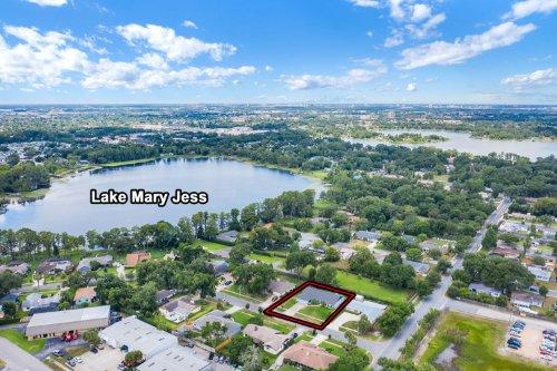 5510-lake-mary-jess-shores-court--orlando--fl-32839----34-edit-edit.jpg