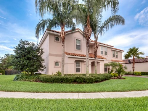 1115-bella-vista-cir--longwood--fl-32779-twilight---03.jpg