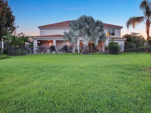 1115-bella-vista-cir--longwood--fl-32779-twilight---04.jpg