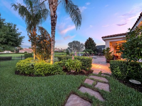 1115-bella-vista-cir--longwood--fl-32779-twilight---06.jpg