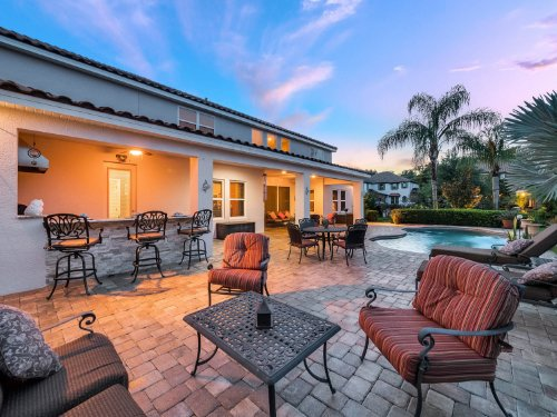 1115-bella-vista-cir--longwood--fl-32779-twilight---09.jpg