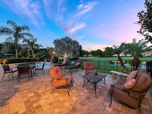 1115-bella-vista-cir--longwood--fl-32779-twilight---10.jpg