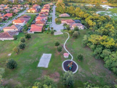 1115-bella-vista-cir--longwood--fl-32779-twilight---19.jpg