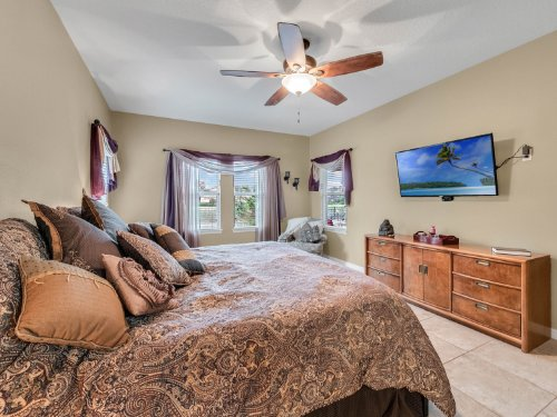 1115-bella-vista-circle--longwood--fl-32779----03.jpg