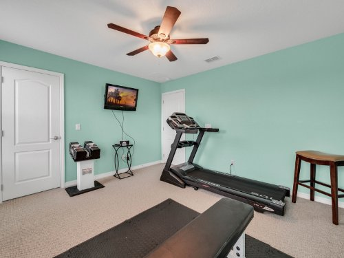 1115-bella-vista-circle--longwood--fl-32779----14.jpg