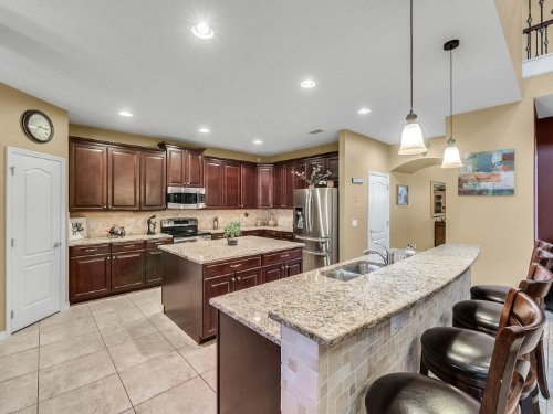 1115-bella-vista-circle--longwood--fl-32779----29.jpg