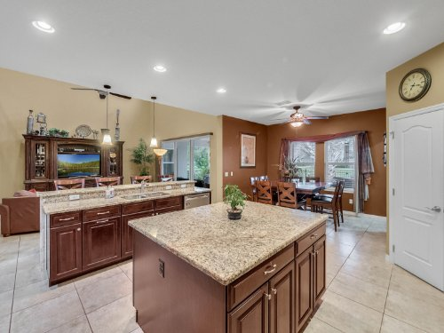 1115-bella-vista-circle--longwood--fl-32779----30.jpg