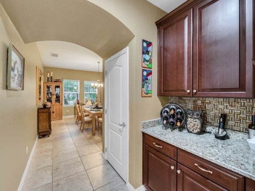 1115-bella-vista-circle--longwood--fl-32779----31.jpg