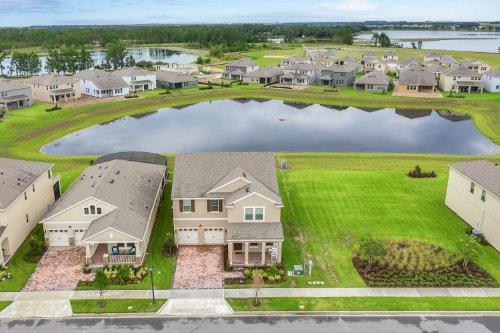 16043-bayou-crest-dr--winter-garden--fl-34787----33.jpg