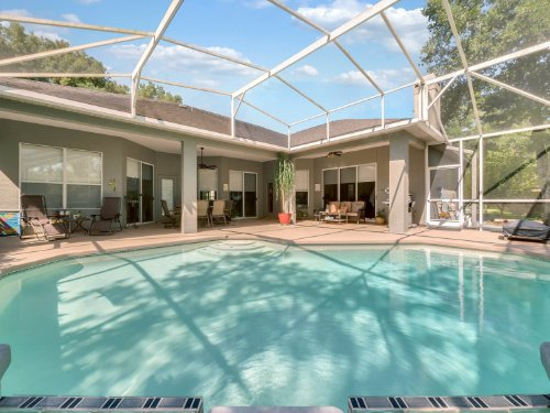 387-deer-pointe-circle--casselberry--fl-32707----07.jpg