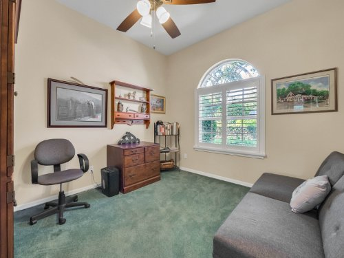 387-deer-pointe-circle--casselberry--fl-32707----15.jpg