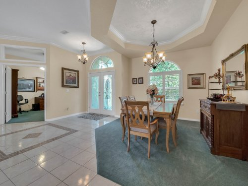 387-deer-pointe-circle--casselberry--fl-32707----19.jpg