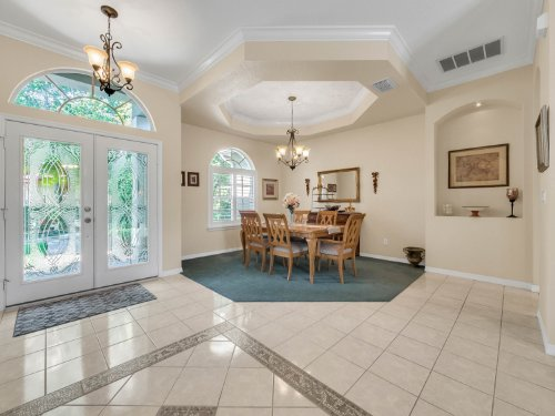 387-deer-pointe-circle--casselberry--fl-32707----20.jpg