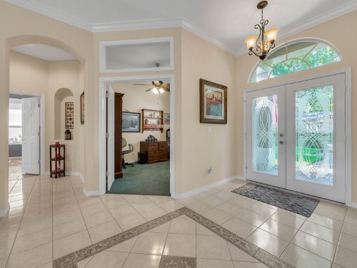 387-deer-pointe-circle--casselberry--fl-32707----22.jpg
