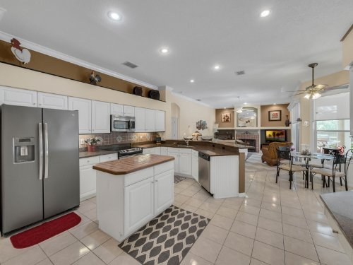 387-deer-pointe-circle--casselberry--fl-32707----26.jpg