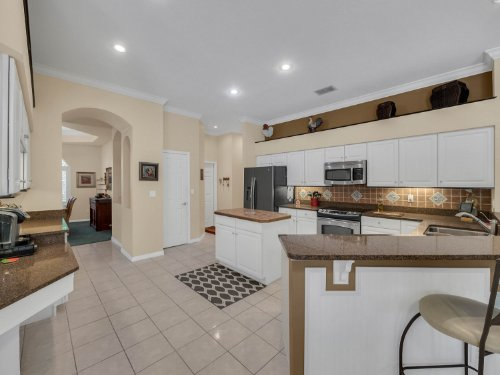 387-deer-pointe-circle--casselberry--fl-32707----27.jpg