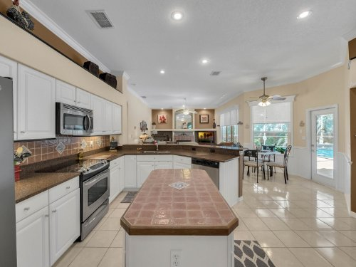 387-deer-pointe-circle--casselberry--fl-32707----29.jpg