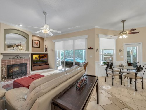 387-deer-pointe-circle--casselberry--fl-32707----34.jpg