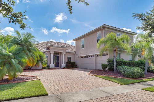 3515-sunset-isles-blvd--kissimmee--fl-34746----02-copy.jpg