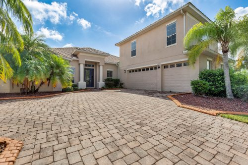 3515-sunset-isles-blvd--kissimmee--fl-34746----03.jpg