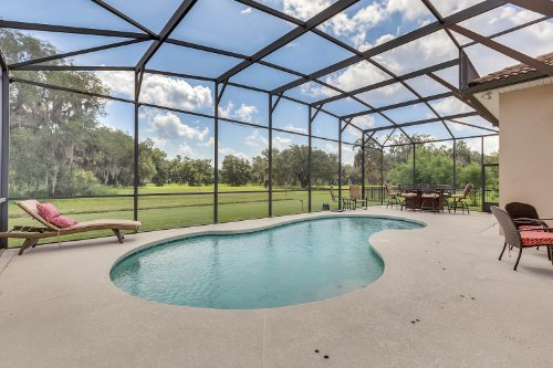 3515-sunset-isles-blvd--kissimmee--fl-34746----05.jpg