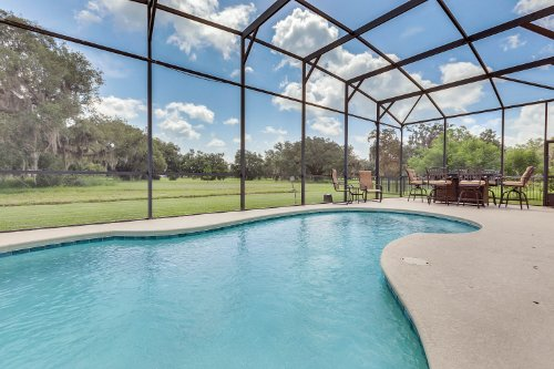 3515-sunset-isles-blvd--kissimmee--fl-34746----07.jpg