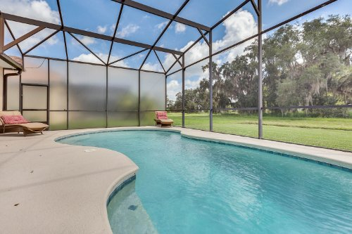 3515-sunset-isles-blvd--kissimmee--fl-34746----08.jpg