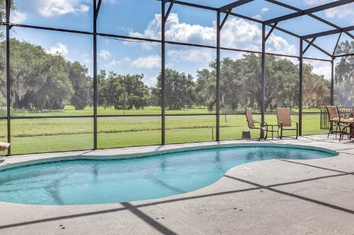 3515-sunset-isles-blvd--kissimmee--fl-34746----09.jpg