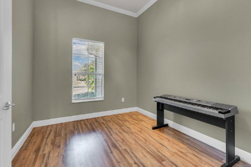 3515-sunset-isles-blvd--kissimmee--fl-34746----14.jpg