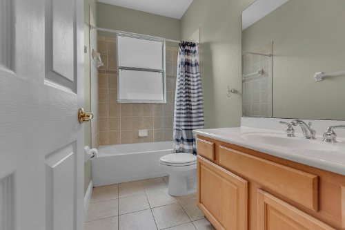 3515-sunset-isles-blvd--kissimmee--fl-34746----17.jpg
