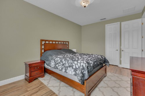 3515-sunset-isles-blvd--kissimmee--fl-34746----18.jpg