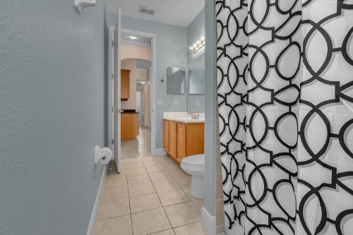 3515-sunset-isles-blvd--kissimmee--fl-34746----19.jpg