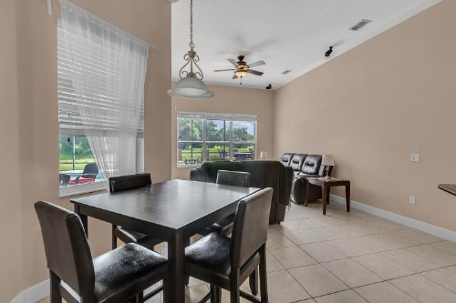 3515-sunset-isles-blvd--kissimmee--fl-34746----20.jpg
