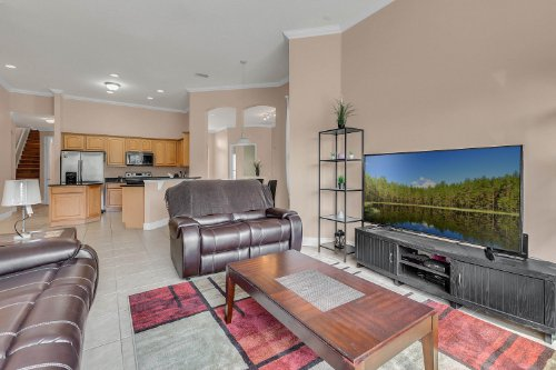 3515-sunset-isles-blvd--kissimmee--fl-34746----22.jpg