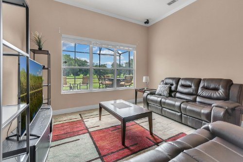 3515-sunset-isles-blvd--kissimmee--fl-34746----24.jpg
