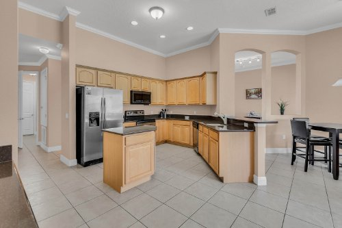 3515-sunset-isles-blvd--kissimmee--fl-34746----26.jpg