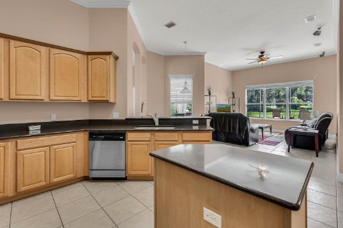 3515-sunset-isles-blvd--kissimmee--fl-34746----27.jpg