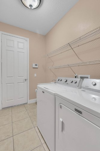 3515-sunset-isles-blvd--kissimmee--fl-34746----28.jpg