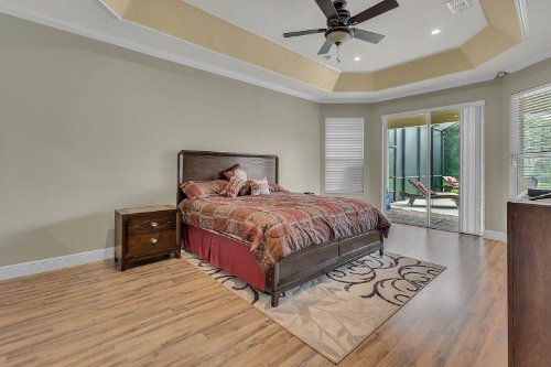 3515-sunset-isles-blvd--kissimmee--fl-34746----33.jpg