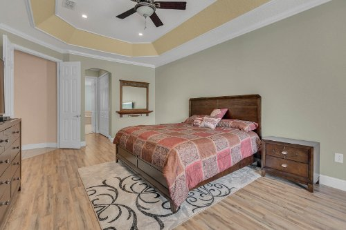 3515-sunset-isles-blvd--kissimmee--fl-34746----35.jpg