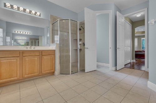 3515-sunset-isles-blvd--kissimmee--fl-34746----39.jpg